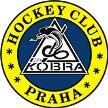 Kobra Praha vs Draci Bílina Dec 21 2016  Live Stream Score Prediction