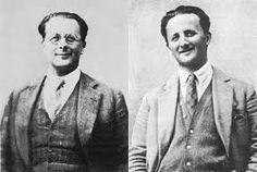 Carlo Rosselli ( fonda a Parigi il movimento liberale e democratico insieme a Salvemini e Lussu.)