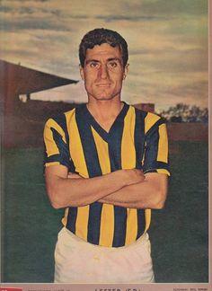 #lefter #fenerbahce #legend #legendary #football