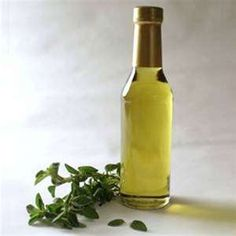 The Amazing Oil of Oregano