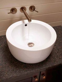 Bathroom Sink that looks son stunning