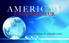 American Entrepreneurs will focus on small successful business owners in Southern California. This show features Daniel Barrera from Metropolitan Home Mortgage.