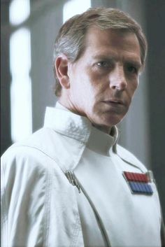 A haven for Jynnic ships, and a shit ton of Ben Mendelsohn. Star Wars Pictures, Star Wars Images, Star Wars Art, Star Trek, Director Krennic, Imperial Officer, Star Wars Costumes, Star Wars Characters, Action Movies