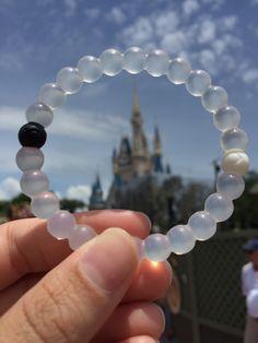 Lokai + Disney = Perfection