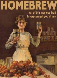 "#beer #homebrew www.LiquorList.com  ""The Marketplace for Adults with Taste!""  @LiquorListcom  #LiquorList"