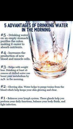 #healthy #isagenix #goals #motivation www.kdub87.isagenix.com