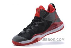 huge selection of 763d2 26a2f CHEAP JORDAN FLY 2 FOR WHOLESALE SUPER