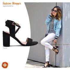 Blogger mexicana, sandalias, street style, marca mexicana, calzado, shoeslover