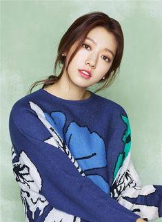 Park Shin Hye, Korean Actresses, Korean Actors, Korean Beauty, Asian Beauty, Asian Celebrities, Celebs, Gwangju, L Kpop