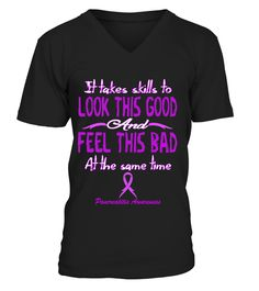 # pancreatitis awareness .  pancreatitis awareness T-shirt, Hoodie,mugs,magnets,phone casesInternet Exclusive! -Available for a few days only Choose your style and color below----------------------------------------------------------------------------