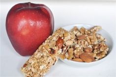 Snack smart for healthy teeth. Two Rivers Pediatric Dentistry – http://www.tworiverspedo.com