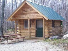 rustic cabin | Rustic Cabin Washington | Mitula Homes