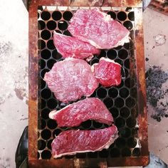 https://flic.kr/p/u81LDt | #picanha na brasa!    #brazil #food #churrasco #culinaria #carne #carnivero #brazilian #brasil #brasileiro #nhamnham