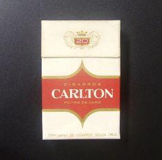 Vintage Labels, Vintage Ads, Retro, Cigarette Brands, Smoke Photography, Old Advertisements, Poster Pictures, Nostalgia, Cigars