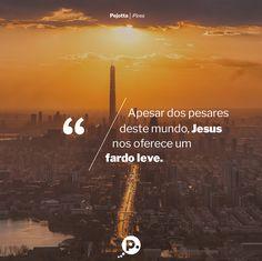 Jesus Etc, My Jesus, Jesus Christ, My Redeemer Lives, Mi Life, Jesus Freak, God Loves Me, My Lord, Amazing Grace