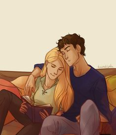 I love these two Rowan and Aelin are from the throne of Glass Series by Sarah J. Maas ~Used paint tool sai and wacom bamboo tablet Cassandra Clare, Emma Carstairs, Throne Of Glass Fanart, Throne Of Glass Series, Aelin Ashryver Galathynius, Celaena Sardothien, Jace Wayland, Noragami, Charlie Bowater