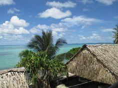 Funafuti - Tuvalu