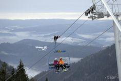 VIDEO: Snehové správy: V Alpách si zalyžujete vo väčšine oblastí - Magazín - TERAZ.sk Mount Everest, Mountains, Nature, Travel, Naturaleza, Viajes, Destinations, Traveling, Trips