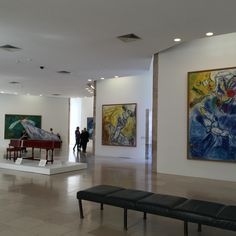 Musee National Marc Chagall (Nice, France): Top Tips Before You Go - TripAdvisor