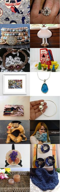 900 - Teamsp - Family and Friends by Shelley on Etsy--Pinned with TreasuryPin.com