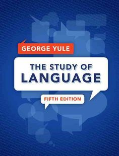 New interchange book 1 sb tb wb cds jack c richards books the study of language fandeluxe Image collections