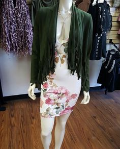 fashion,partywear,stlboutique,trendy,instarepost20,clubwear,ootd,summerfashion,style,clothing,boutique,accesories,onlinestore,trends,shoes,stl,hottfashion,phoneordersaccepted,stylish,jewelry,handbags,online