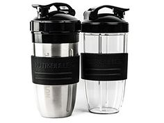 Question And Answer, This Or That Questions, Top Blenders, Stainless Steel Cups, Nutribullet, High Speed, Mixer, Coffee Maker, Coffee Maker Machine