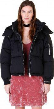Куртка Pimkie 280091160-60 M (28009116002)