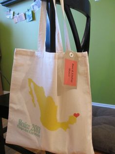 ... Wedding on Pinterest Welcome bags, Welcome in and Wedding programs