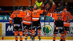 SM-liigan topit ja flopit: Sarjan kuumin joukkue tulee yllättävältä suunnalta - SM-liiga - Jääkiekko - Sport - MTV.fi