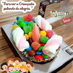 Chocolates, Tasty, Yummy Food, Dessert Recipes, Desserts, Sweet Girls, Easter Eggs, Donuts, Valentines