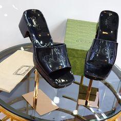 Sneaker Heels, Sneakers, Christian Louboutin Shoes, Yeezy, Dior, Gucci, Footwear, Chanel, Ladies Shoes