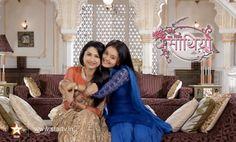 Saath Nibhaana Saathiya 20th February 2017 Watch Online HD