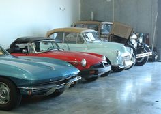 Classic Cars captures America's love affair with rolling steel | Business | Bradenton Herald