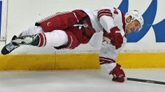 26 Best Phoenix Coyotes hockey images in 2015 | Coyotes