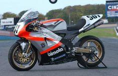 Gobert Bimota SB8R Motorcycle Racers, Motorcycle News, Racing Motorcycles, Motorcycle Manufacturers, Street Bikes, Road Racing, Sport Bikes, Motogp, Cool Bikes
