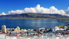 Locatii de Vacanta - Reykjavik