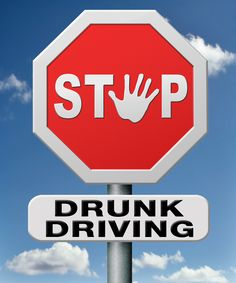 http://www.henrylawfirm.com/Personal-Injury/Drunk-Driving-Accidents.aspx Henry & Williams, P.C. drunk driving accident attorney in West Plains MO are here to help you with all of your drunk driving accident injury needs.