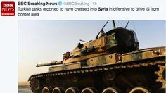 """""""Πουλάνε"""" στον δικτάτορα Ερντογάν τους Κούρδους ΗΠΑ και Γερμανία!""""Τούρκοι θα…"""