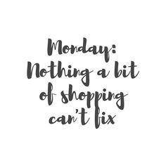 ✔️✔️ . . . . . . . . . .  #shopthecoconutroom #shopindependent #shopsmall #shop #handmadegoods #gifts #giftshop #montclair #newjersey #femalefounders #onlineshopping #onlineboutique #indiebrand #indieshop #indieboutique #mondaymotivation #happymonday #happyshopping #shopoholic #thecoconutroom #happinessliveshere #shoptherapy #retailtherapy #mondaymood