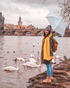 Instagram Travel, Czech Republic, Prague, Opera House, Opera