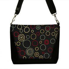 Digital SLR Camera Bag DSLR Camera Bag Purse by janinekingdesigns, $74.99
