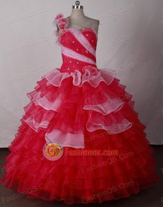 http://www.fashionor.com/Cheap-Quinceanera-Dresses-c-6.html  2015 Printing Quinceanera dresses Bright Around 200  2015 Printing Quinceanera dresses Bright Around 200  2015 Printing Quinceanera dresses Bright Around 200