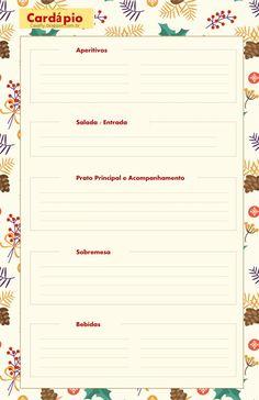 4.bp.blogspot.com -kARBkiwEaTg Vm7urjuAH0I AAAAAAAAgTI abWPBRepCJk s1600 Control%2BJournal%2B-NATAL%2B-%2BCard%25C3%25A1pio.jpg