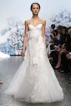 monique lhuillier bridal 2012 | Wedding-dress-monique-lhuillier-fall-2012-bridal-gowns-9.original