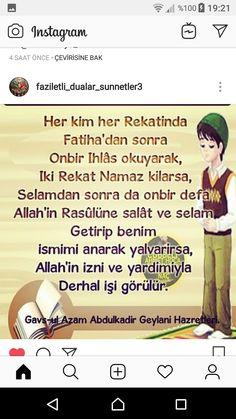 Real Love, Allah, Amigurumi, Health, God, Allah Islam