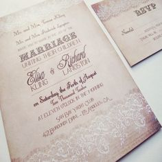 cool 9 personalized stamps for wedding invitations wedding