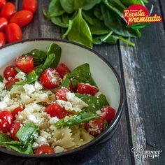 #salada #tomate #dica #sweetgrape
