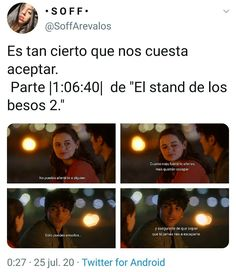 Funny Spanish Memes, Spanish Humor, Sad Quotes, Love Quotes, Savage Love, Motivational Phrases, Pretty Quotes, Book Memes, Love Movie