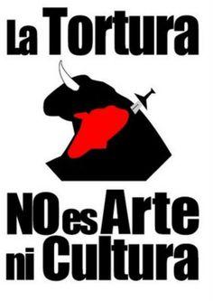 Ni arte ni cultura.